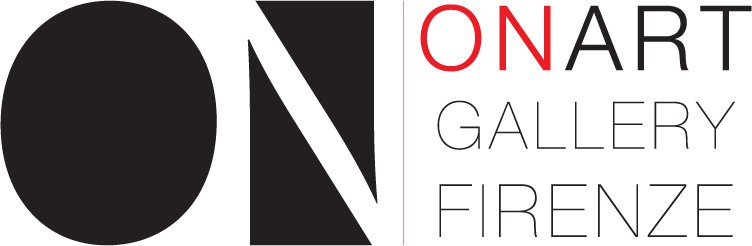 On Art Gallery partner of Arts in Rome Prize 2020